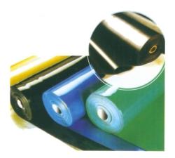 高分子三元乙丙橡胶防水卷材